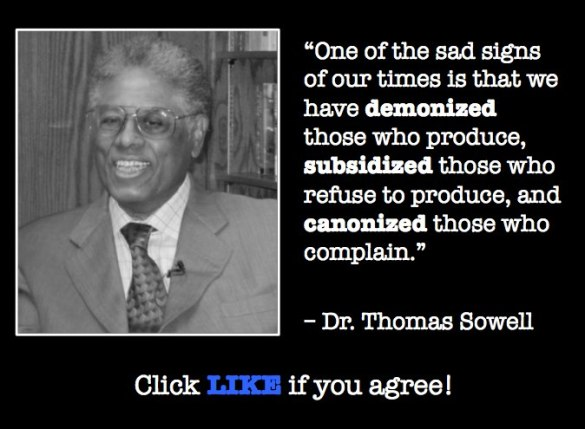 sowell-complain