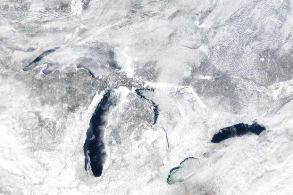 great-lakes-ice-feb-6-2014jpg-289a2df8fc7bcad2