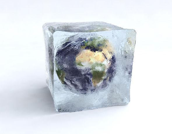 Ice-4-382335