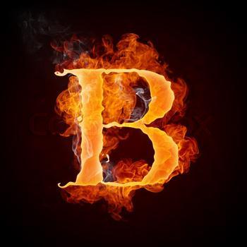the scarlett b