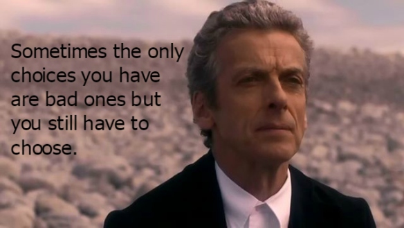 12th-doctor-quote