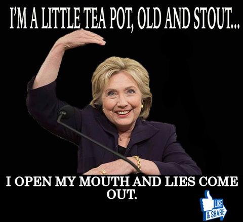 tea pot1