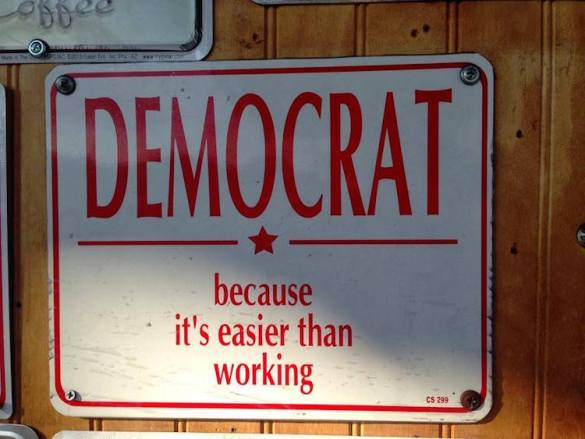 democratsign