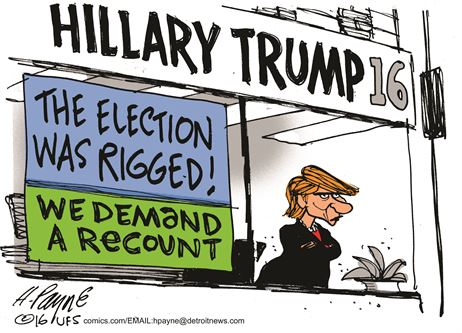 rigged-recount