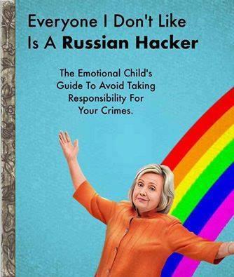 russian-hacker1