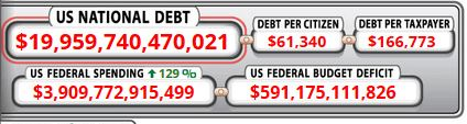 debt-1-17-17