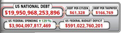 debt-1-3-17