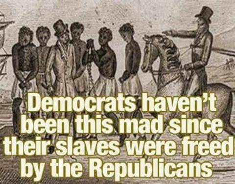 mad-democrats