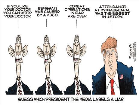 media-liar