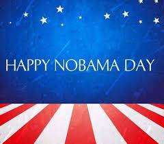 nobama-day