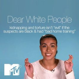 white-people1