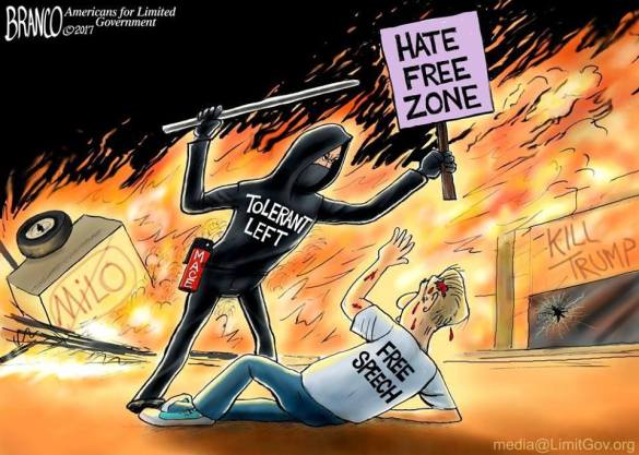 hate-free-zone