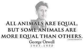 equal1