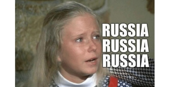 russia-brady